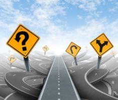 confusing-paths-fotolia-fresh-idea