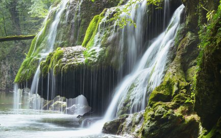 Izvorul-Bigar-Cascade-Falls-Romania-WATERFALLS0216