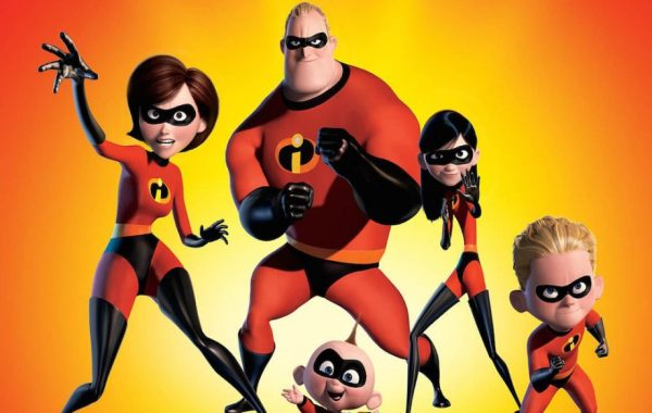 fun-facts-about-the-incredibles-920x584