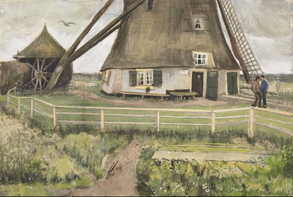 Vincent_van_Gogh_-_The_'Laakmolen'_near_The_Hague_(The_Windmill)_F_884_JH_59.jpg